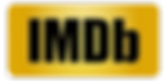 imdb-logo-transparent.png