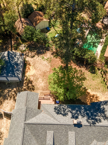 Aerial Photographer = Residential Listing