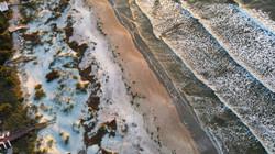 Aerial Photographer columbia sc