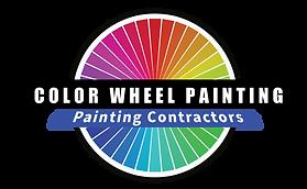 Color Wheel Paint logo.png