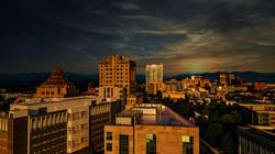 Ashville Photographer