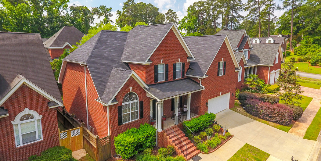 real estate photographer columbia sc