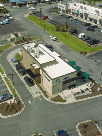 Commercial Aerial Photography.JPG