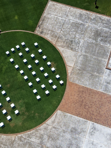 Pawley's Island - Aerial Photographer