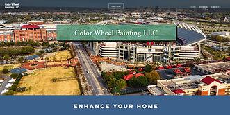 colorwheelpaintwebsite-thumbnail.jpg