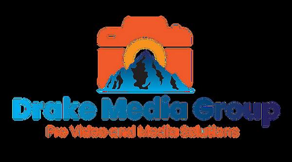 Local Videographer Columbia SC