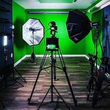 Video Production Company Columbia, SC
