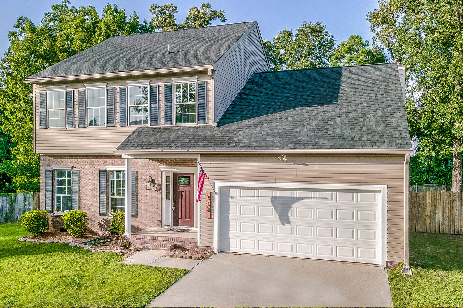 Real Estate Photography irmo  sc