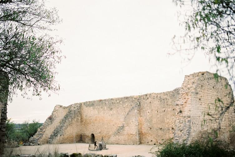 Ruinas-393.jpg