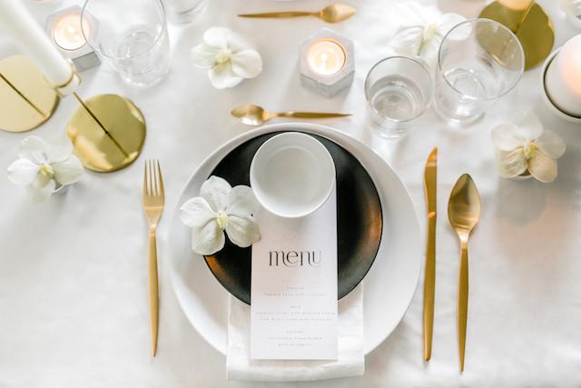 minimalist-wedding-4.jpg