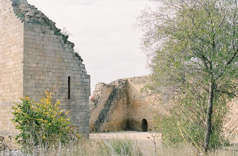 Ruinas-246.jpg
