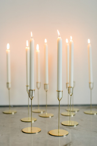 minimalism-wedding-4.jpg