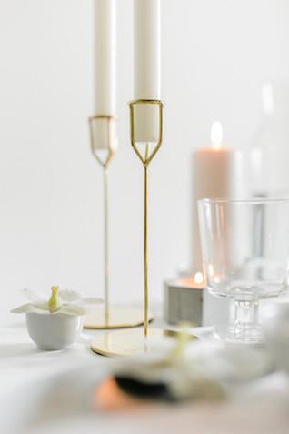 minimalist-wedding-7.jpg