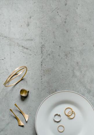 minimalist-wedding-style-3.jpg