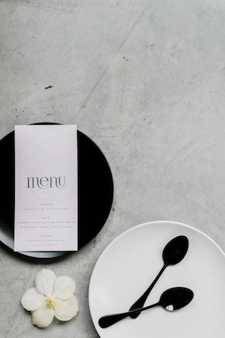 minimalism-wedding-5.jpg
