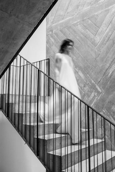 minimalism-wedding.jpg