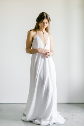minimalist-wedding-style.jpg