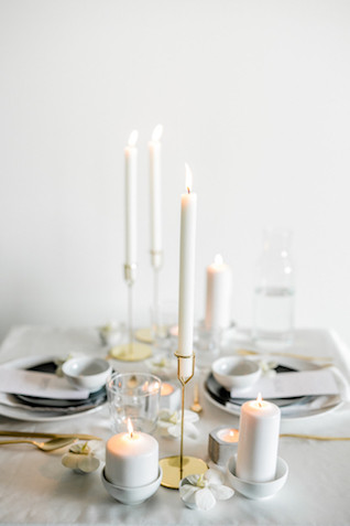 minimalist-wedding-style-5.jpg