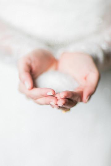 Love is the salt of life-238.jpg