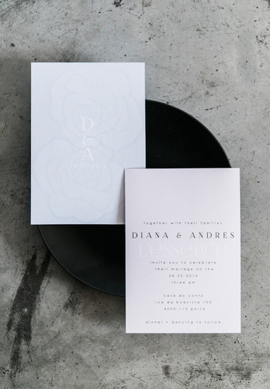 minimalist-wedding-style-6.jpg