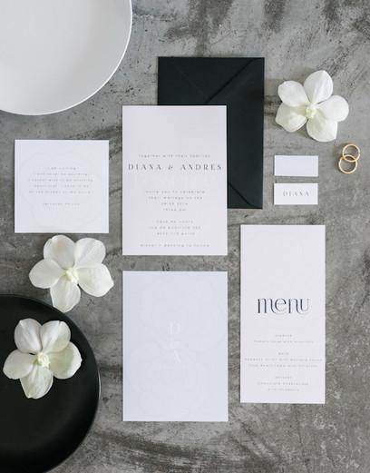 minimalist-wedding-1.jpg