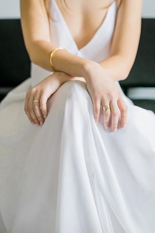 minimalism-wedding-6.jpg