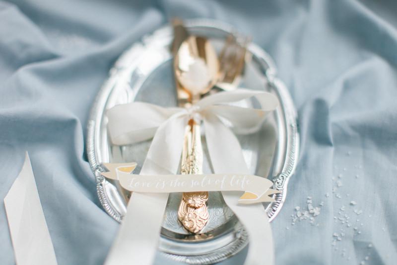 Love is the salt of life-520.jpg