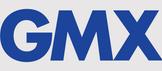 gmx logo.png
