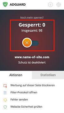 adguard_settings_de.jpg