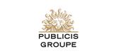 publicis_logo.png