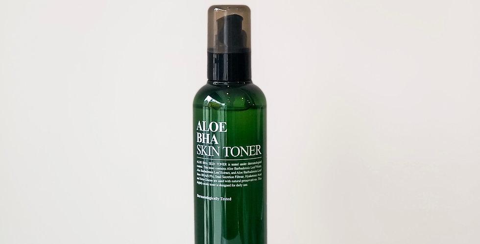 [BENTON] Aloe BHA Skin Toner