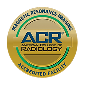 ACR Accredited | American College of Rad