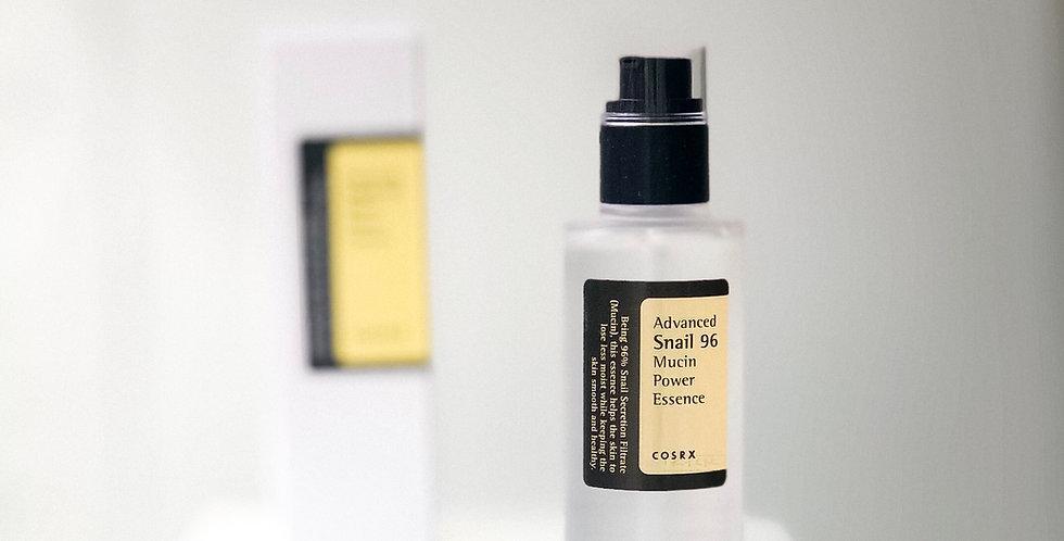 [COSRX] Advanced Snail 96 Mucin Power Essence