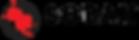 Soban Logo.png