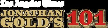 JGOLD-logo2.png