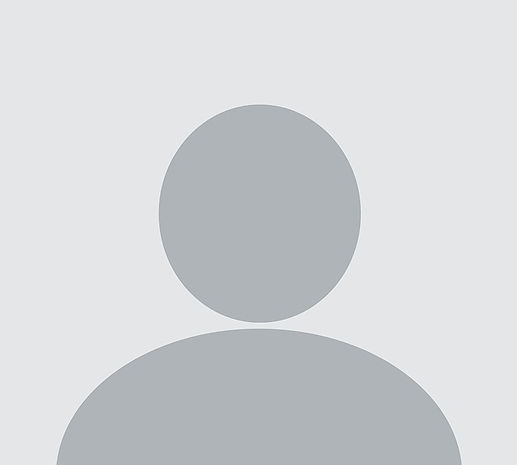 blank-profile-picture-973460_640_edited.
