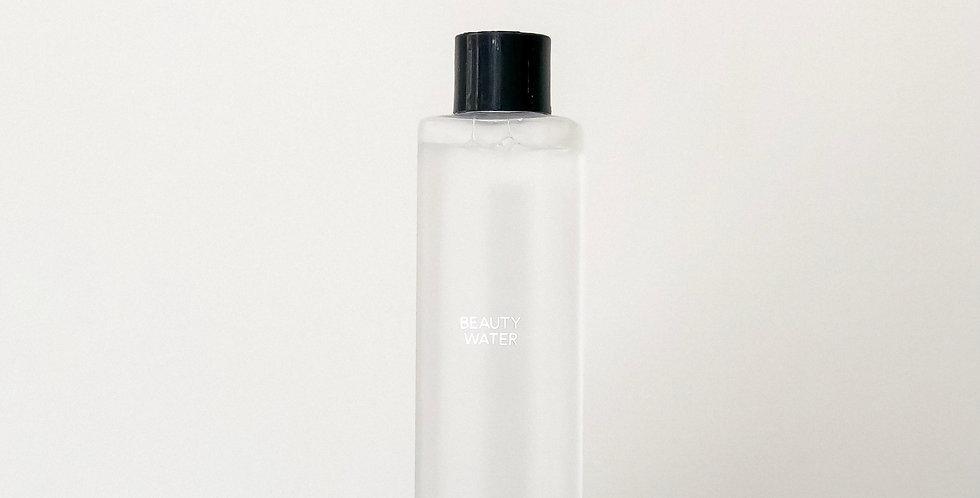 [SON&PARK] Beauty water