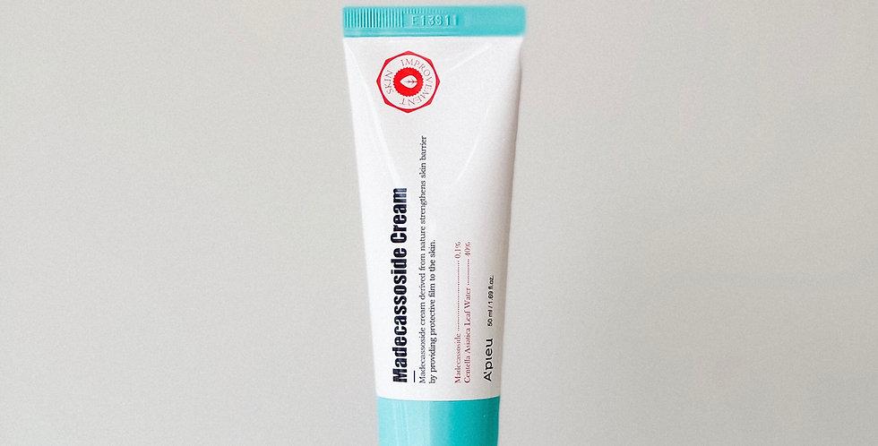 [A'PIEU] Madecassoside Cream