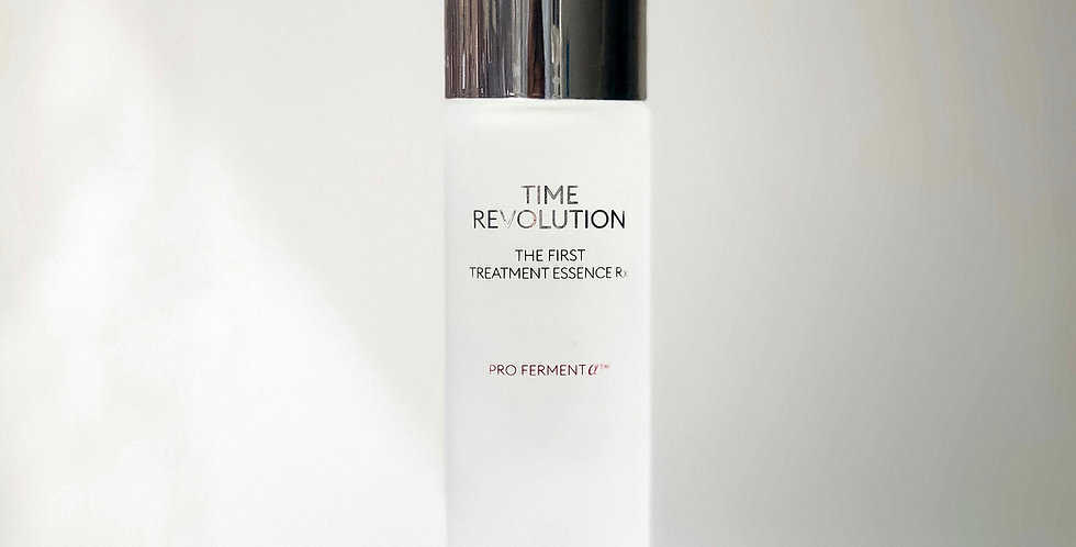 [MISSHA] Time Revolution The First Treatment Essence RX (4th Gen)