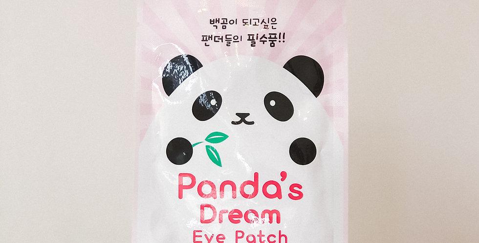 [TONYMOLY] Panda's Dream Eye Patch