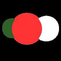 background choc choc logo.png