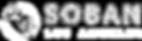 Soban Logo(BW).png