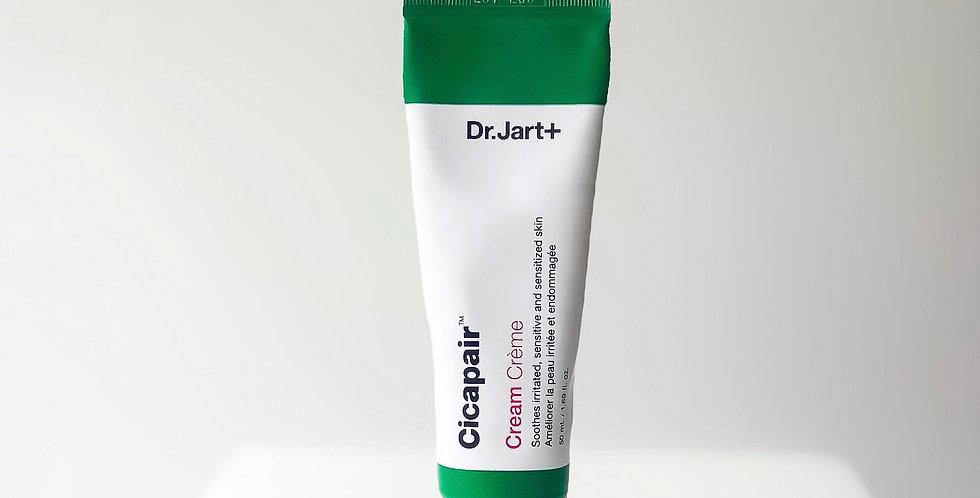 [DR. JART+] Cicapair Cream (2nd Generation)