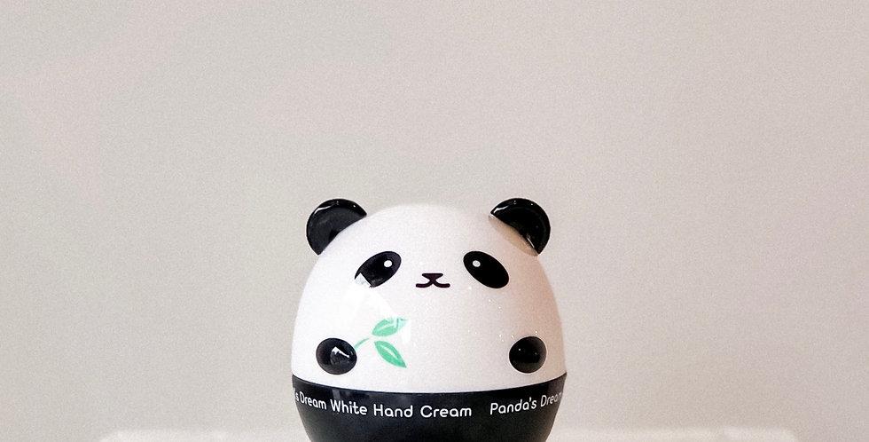 [TONYMOLY] Panda's Dream White Hand Cream