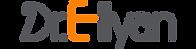 Logo@2X copy.png