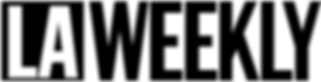 law-logo2x-b-900905.png
