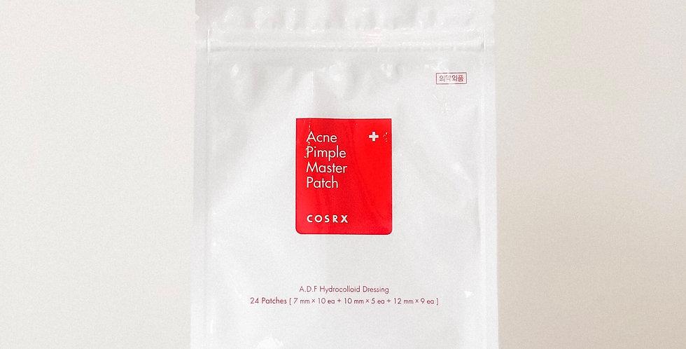 [COSRX] Acne Pimple Master Patch