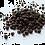 Thumbnail: Poivre noir en grain / Tube 30g