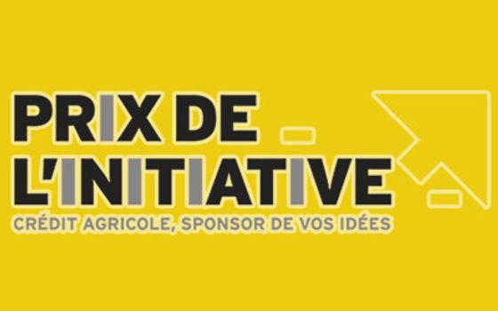 logo_Prix_Ini_menu3.jpg