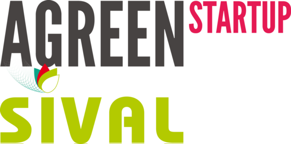 W_AGREEN-startup-sival-e1504169352826.pn